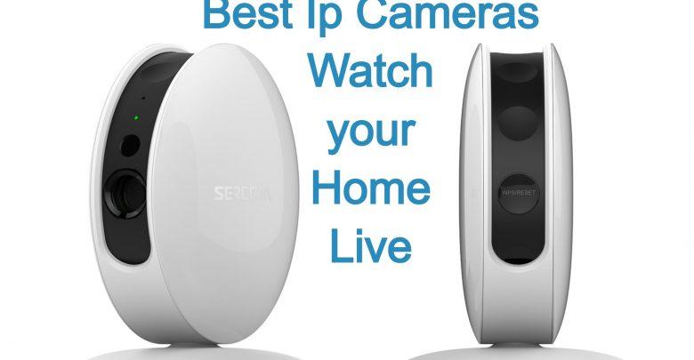11 Best Watch Live Home Cameras Live Bedroom Ip Camera Ip Camera Home Camera Best Ip Camera