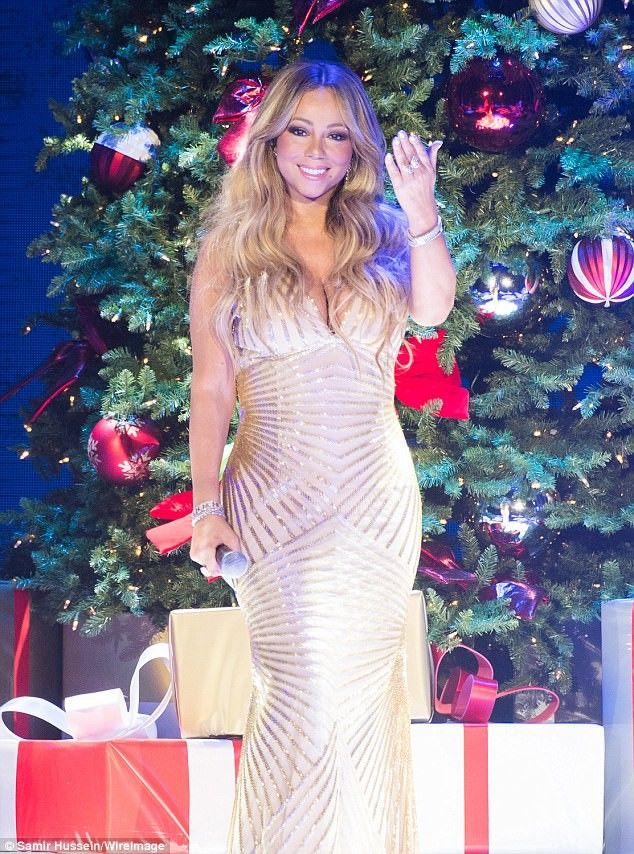 All I Want For Christmas Is You Mariah Carey Mariah Carey Christmas Mariah Carey Mariah Carey Butterfly