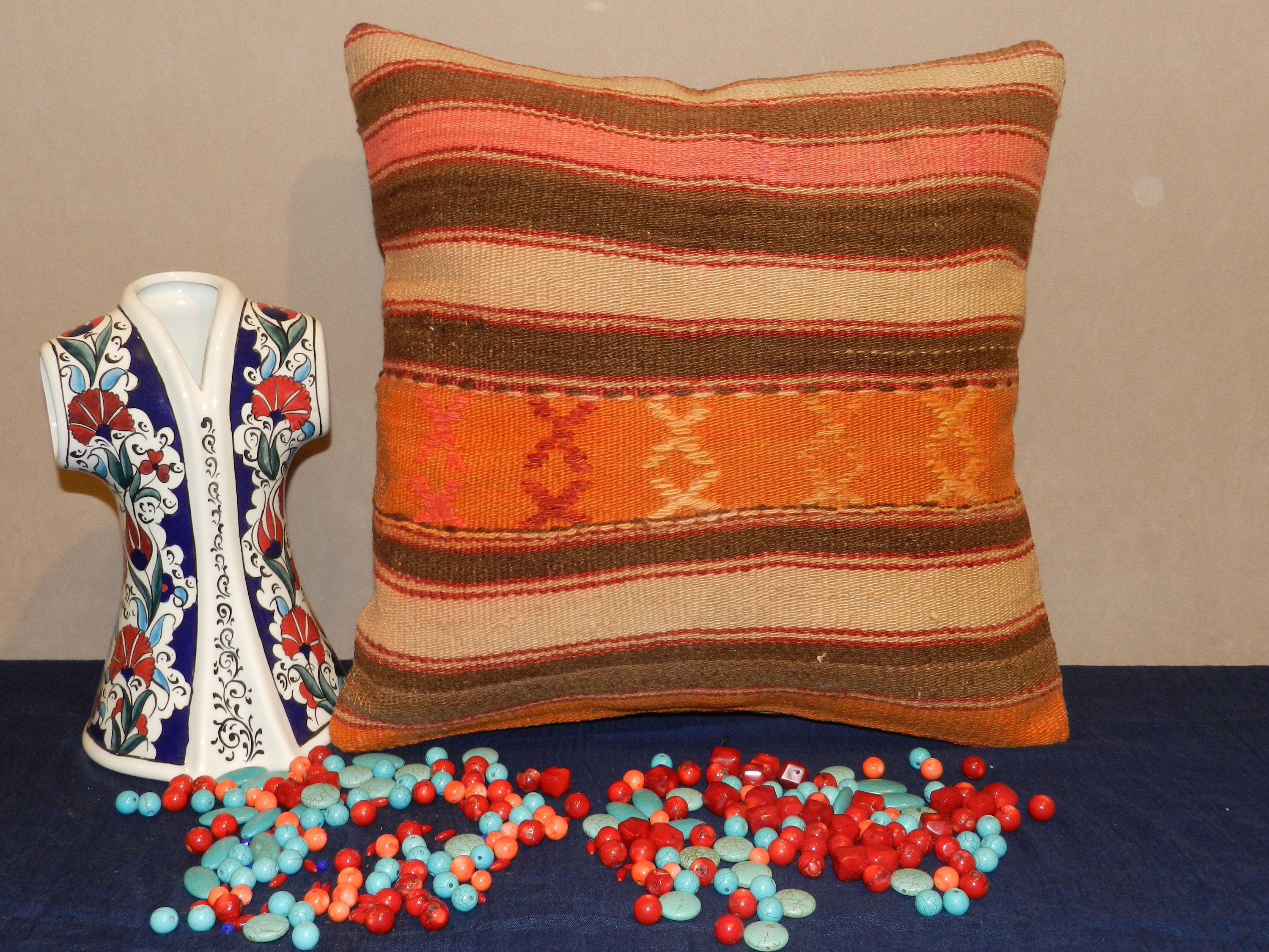 models decoration kilim and pillow pillows trends can by change simerugs