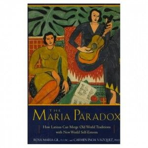 Understanding The Maria Paradox