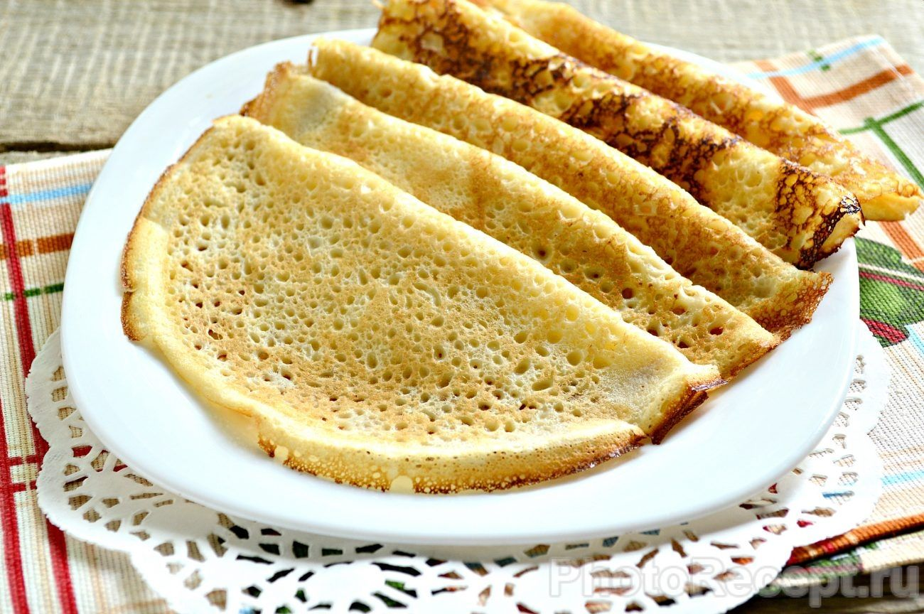 Супы из квашеной капусты рецепты с фото маникюр