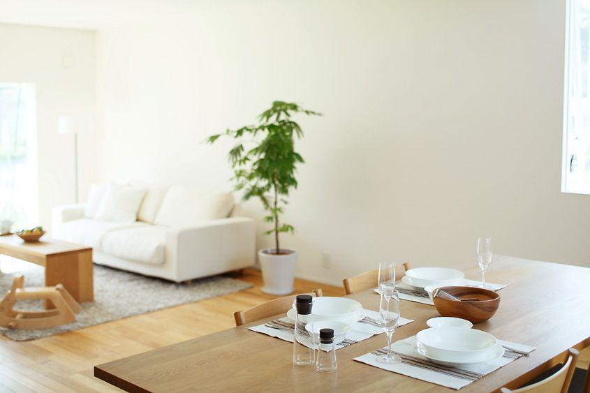 無印良品の家 - Instagram写真(インスタグラム)「無印良品の家