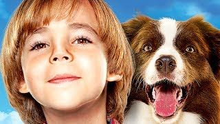 Max Et Moi Film Complet Famille Enfants Mp4 Telechargerunevideo Com Film Greatful Youtube