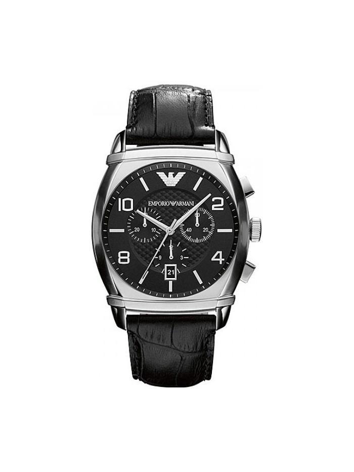 Armani  Pánské  hodinky  647fa97802