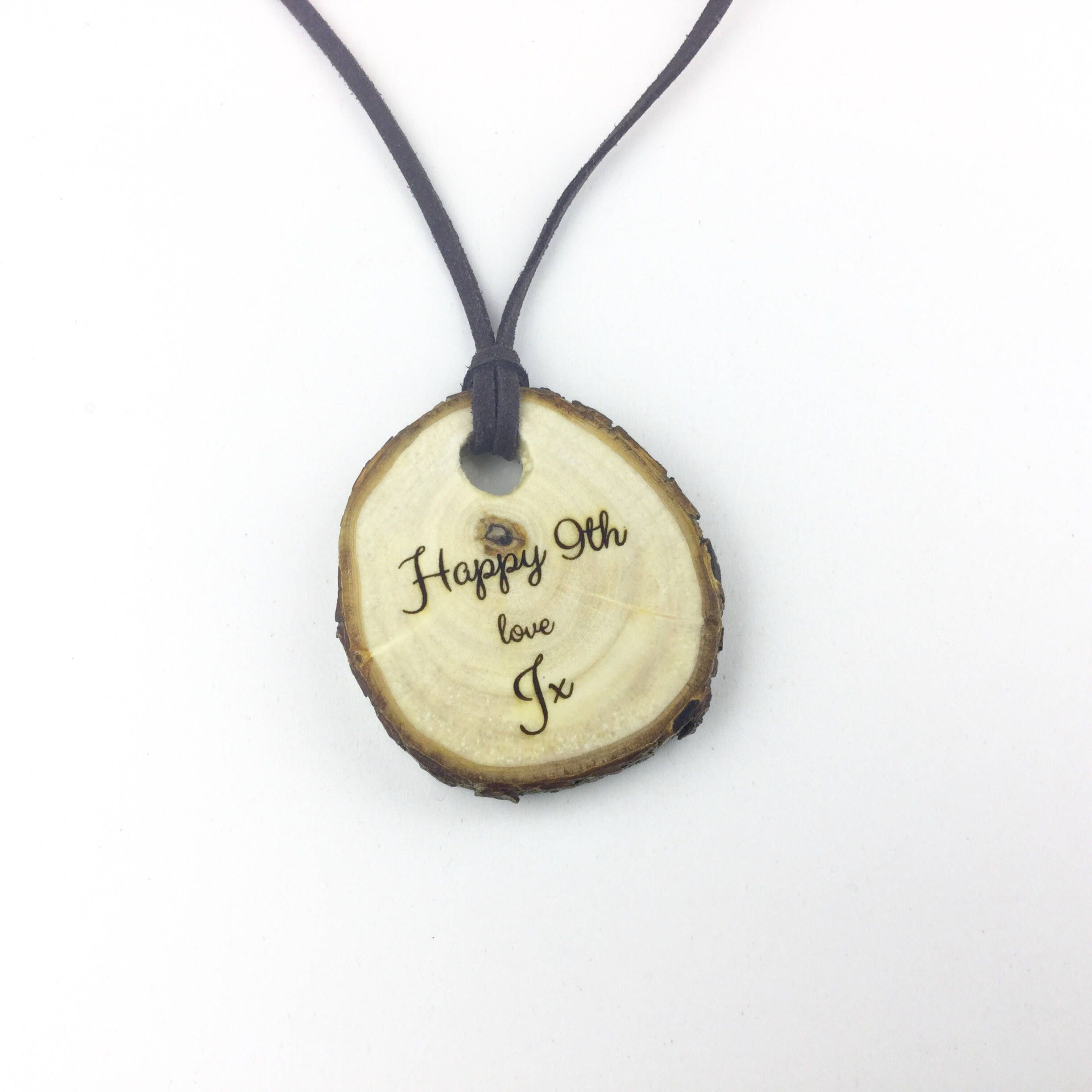 Excited to share the latest addition to my etsy shop