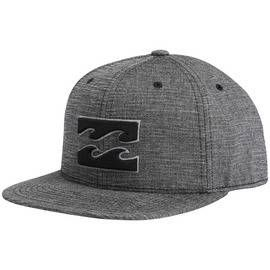 41e6a09f071 Billabong Hats   Beanies All Day 110 Snapback