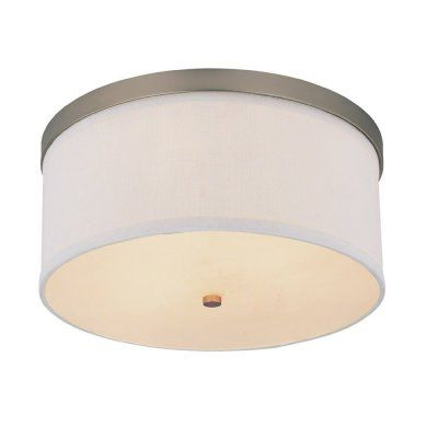 capital lighting midtown ceiling fixture good for basic ceiling