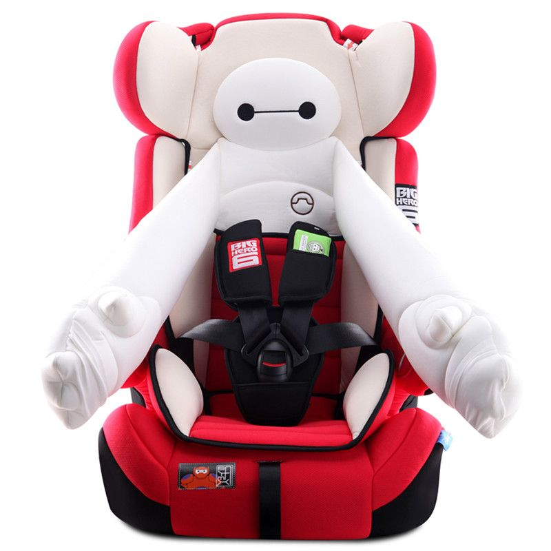 Compare Prices on 9 Month Old Car Seat Isofix- Online Shopping/Buy