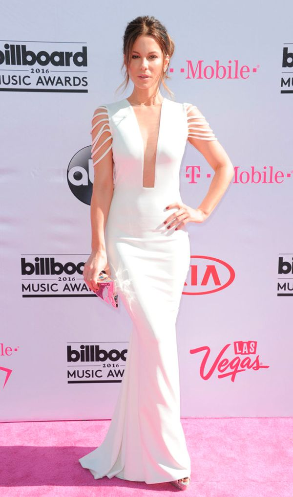 FASHION POLICE: Billboard Music Awards | Ashley olsen, Iconos de ...