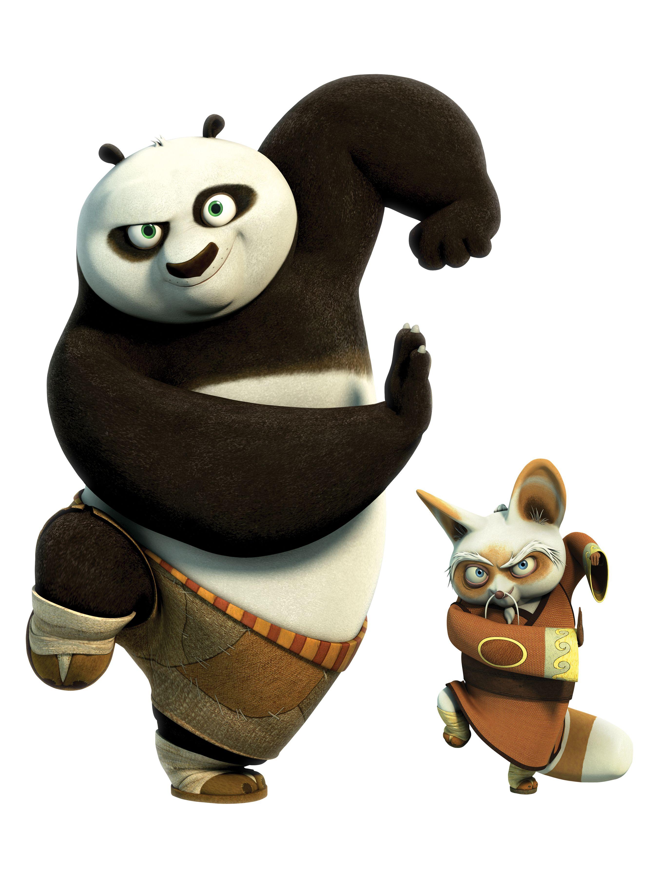 Http Vignette4 Wikia Nocookie Net Kungfupanda Images F F3 Poshifuloa Jpg Revision Latest Cb 20111107193505 Kung Fu Panda 3 Kung Fu Panda Kung Fu Panda Party