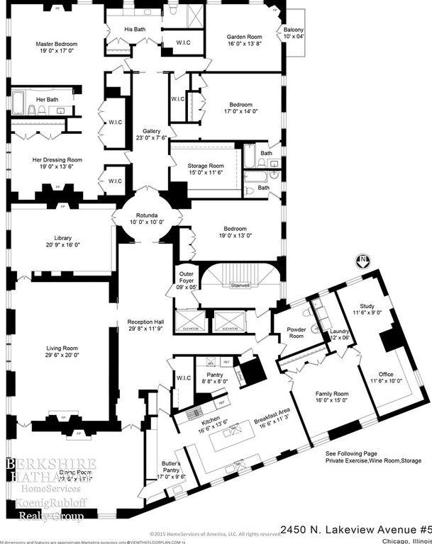 Park West Home For Sale Apartment Floor Plans Lake View Floor Plans