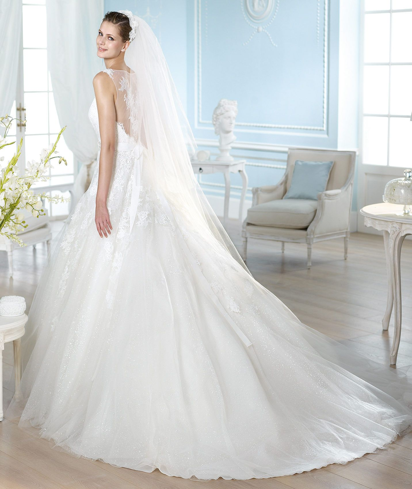 plus size wedding dresses find bridesmaid dresses  . Everything you need for weddings & events. https://www.lacekingdom.com/