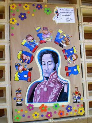 Puertas decoradas payasos preescolar buscar con google for Puertas decoradas con payasos