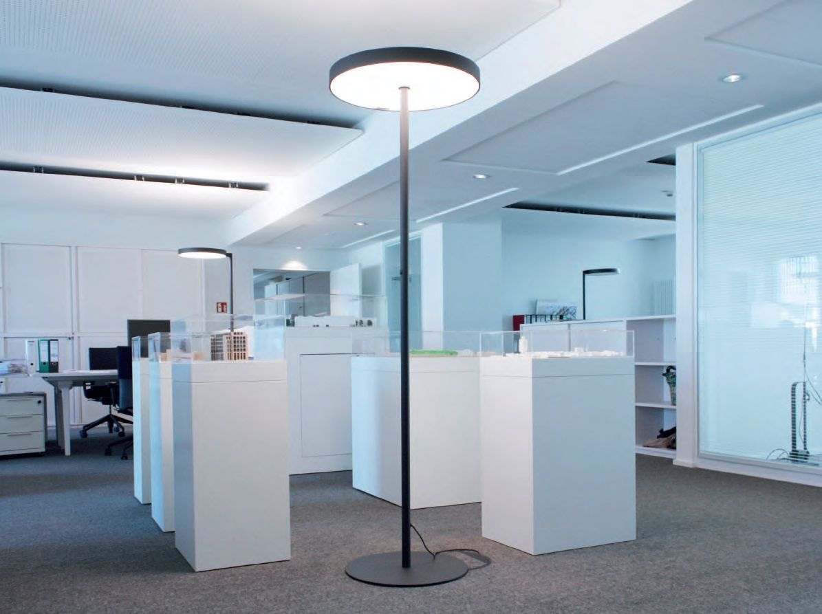 office light fittings. Interesting Light BASICS4  Office Lighting Floor Standing Light Fittings By Lightnet  Lighting  Get Light Fittings From Skialightcouk Inside I