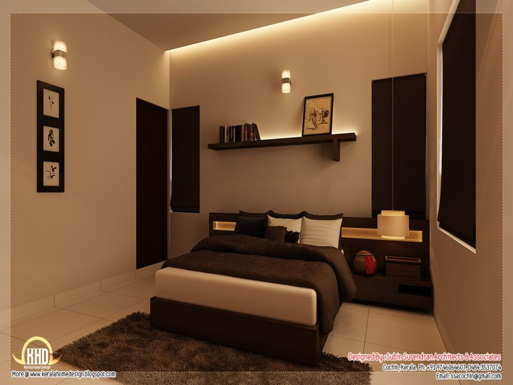 Indian Style House Interior Design Master Bedroom Interior Master Bedroom Interior Design Simple Bedroom Design