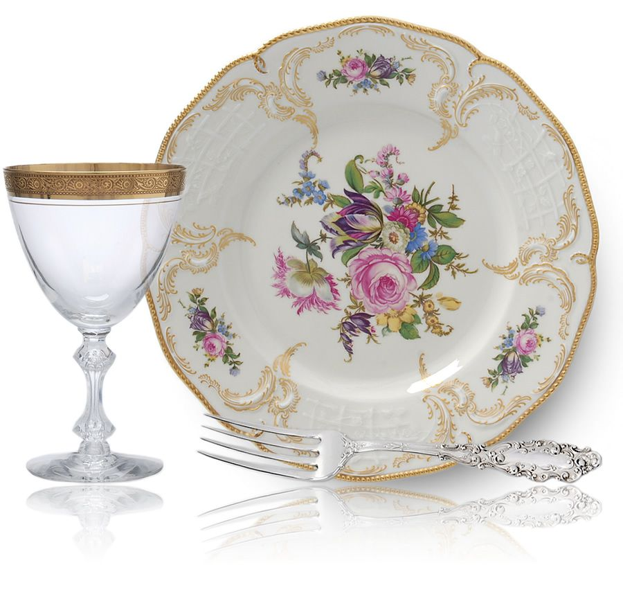 My favourite Diplomat Dinnerware that I use daily. Some find it \u0027old fashioned\u0027  sc 1 st  Pinterest & My favourite Diplomat Dinnerware that I use daily. Some find it \u0027old ...