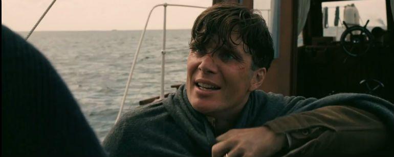 'Dunkerque': Miles de soldados luchan por sobrevivir en el nuevo teaser  Noticias de interés sobre cine y series. Noticias estrenos adelantos de peliculas y series
