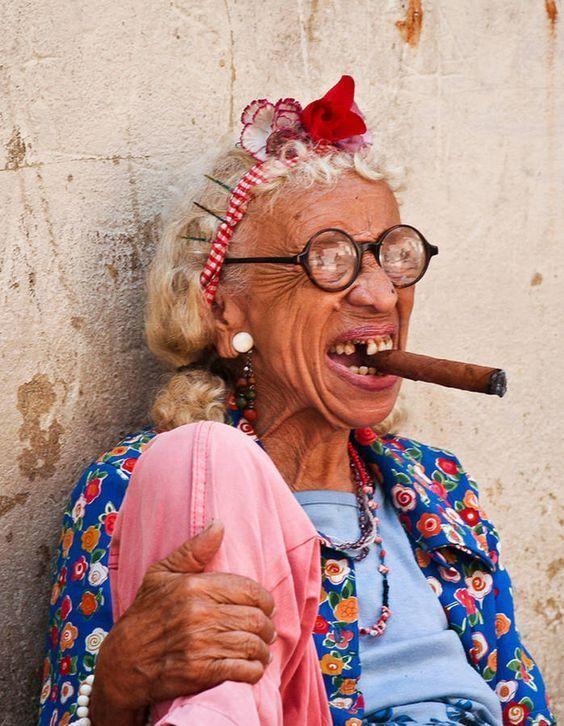 ¡15 razones para volar a Cuba! - Ella #cubatravel