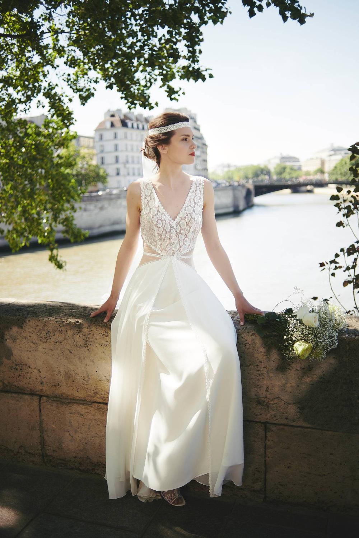 Syllogh Nyfikwn La Parisienne 2020 Nyfika Cymbeline A8hna Kolwnaki Dresses Wedding Dresses Dress Collection [ 1500 x 1000 Pixel ]