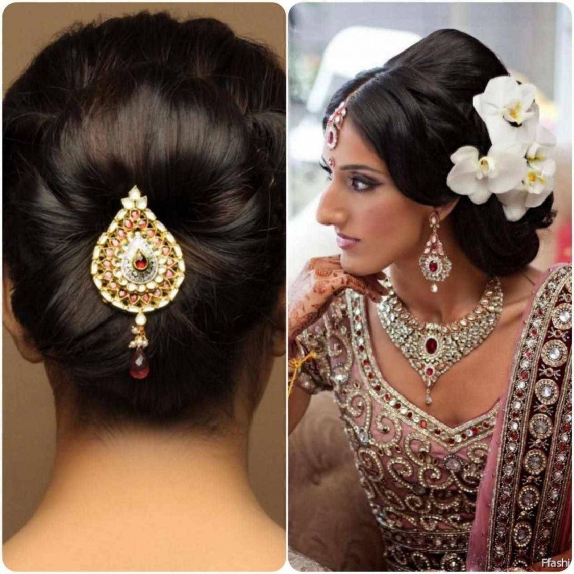 Pin On Hairstyle Wedding