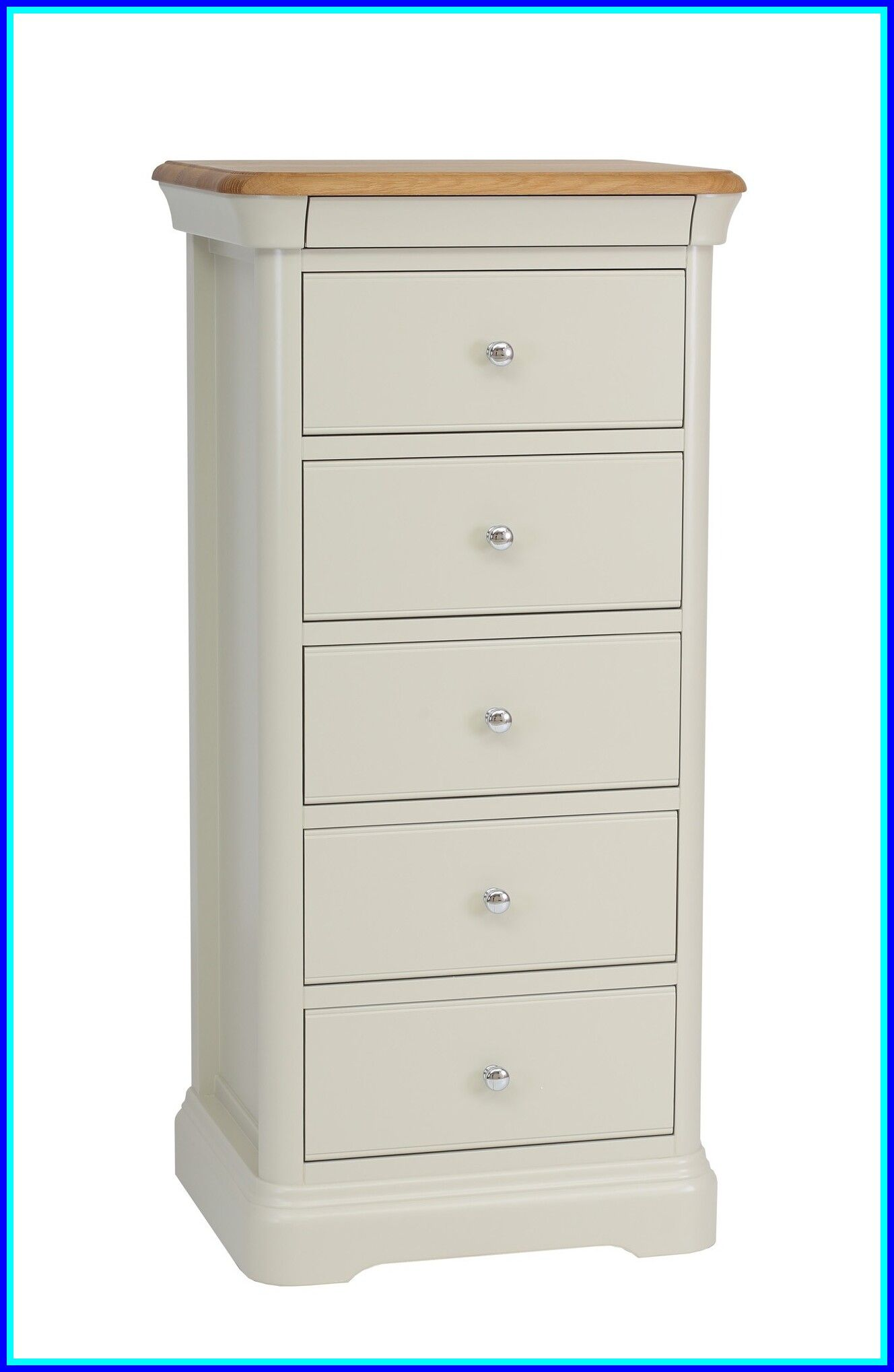 68 reference of tall skinny 6 drawer dresser in 2020
