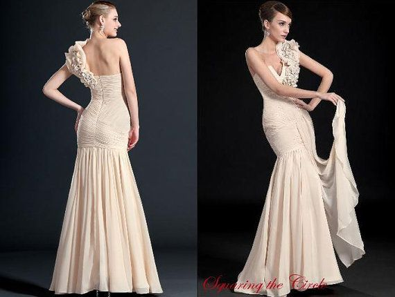 This Is Seriously The Prettiest Prom Dress I Have Ever Seen Man To