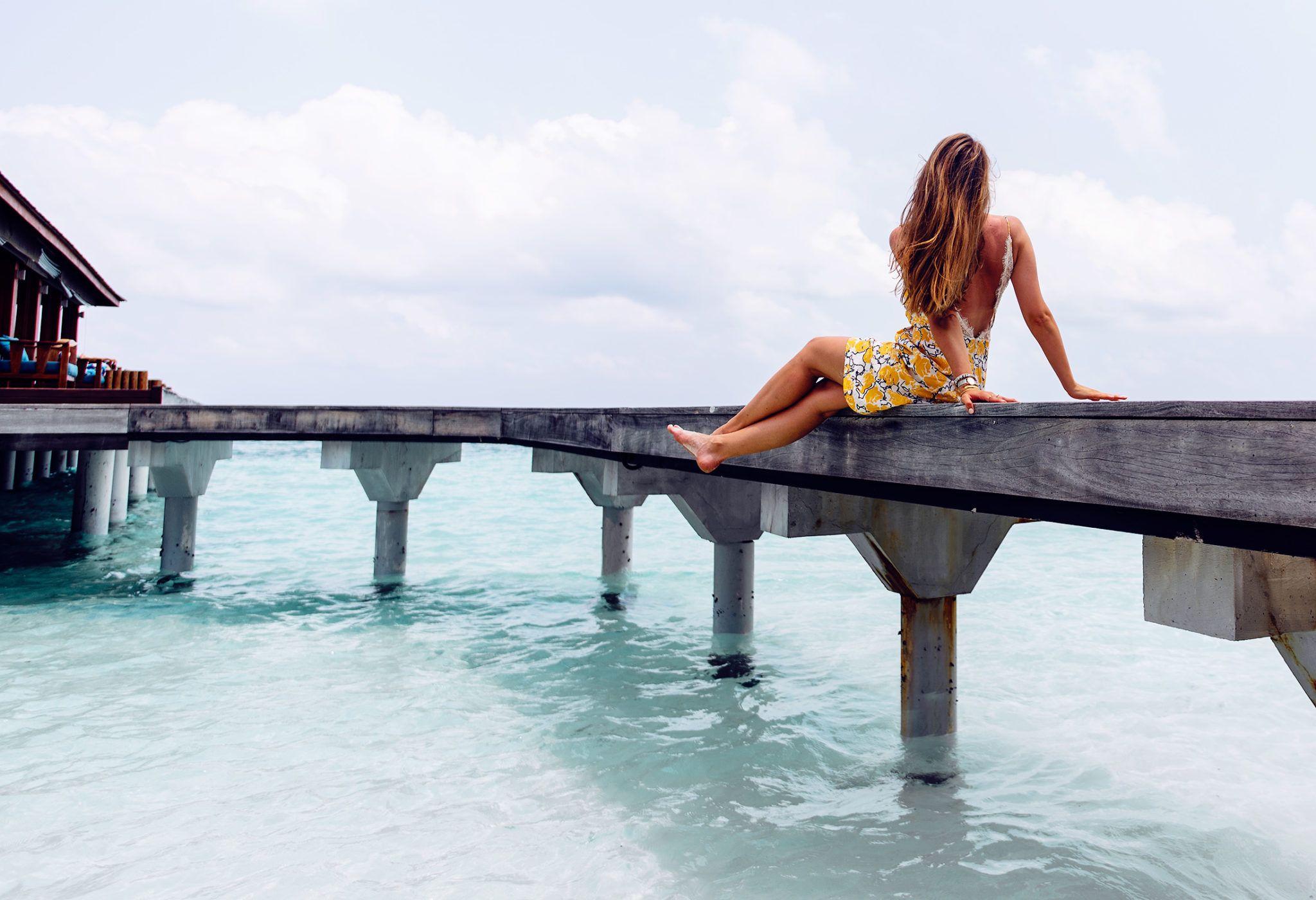 Maldives | Mariannan