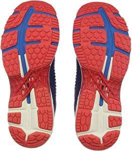 zapatillas asics kayano 25 hombre nike