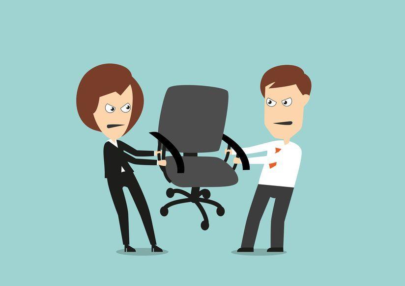 """""""Zum Streiten gehören immer zwei"""", sagt ein schönes Sprichwort. Doch lassen sich Konflikte wirklich so einfach vermeiden? """"Ja"""", behaupten Experten und geben Ihnen einen ebenso einfachen wie genialen Tipp, durch welchen Sie nie wieder Streit …"""