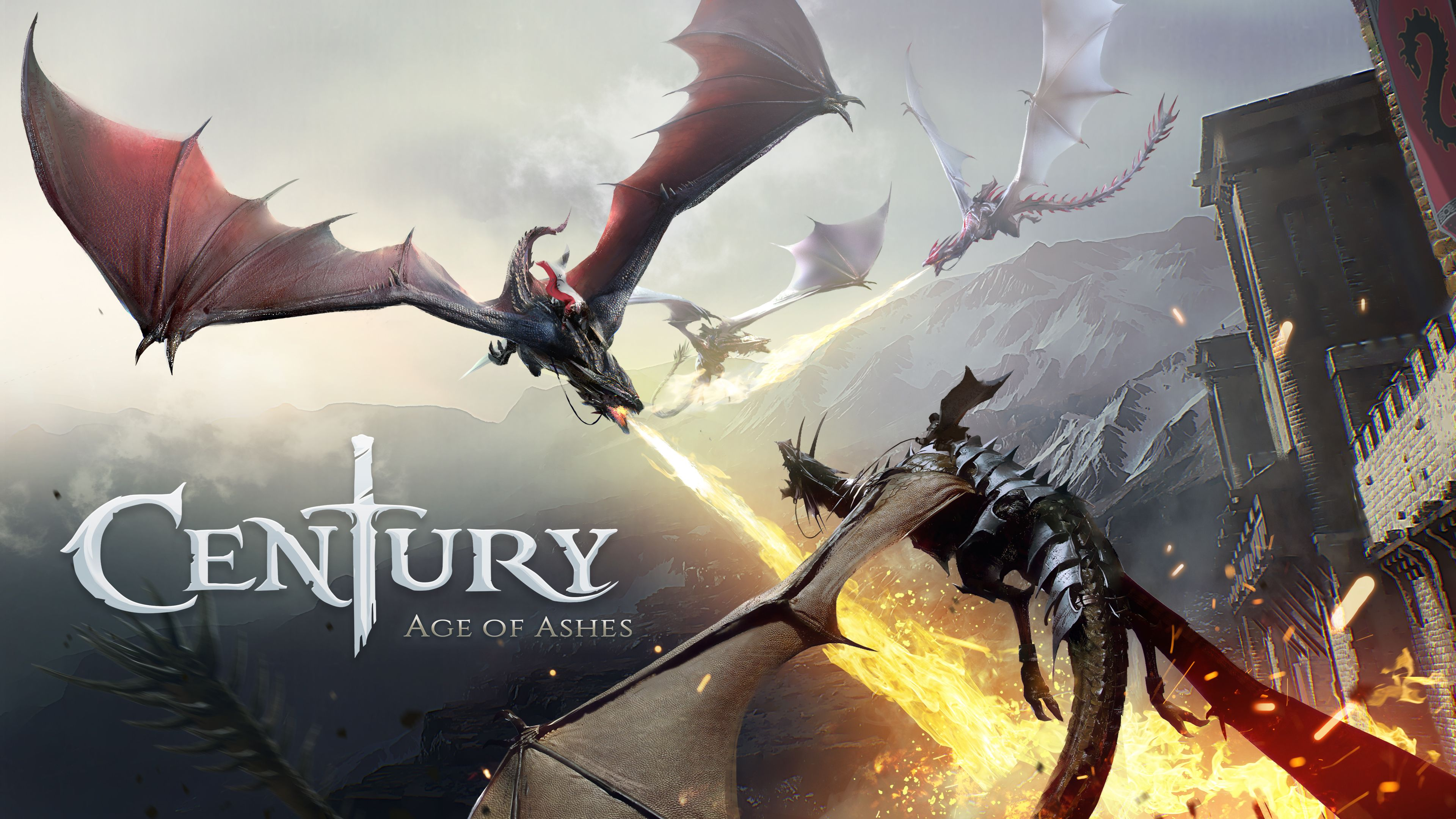 Century Age Of Ashes 2021 4k Century Age Of Ashes 2021 4k Wallpapers In 2021 Century Age Wallpaper