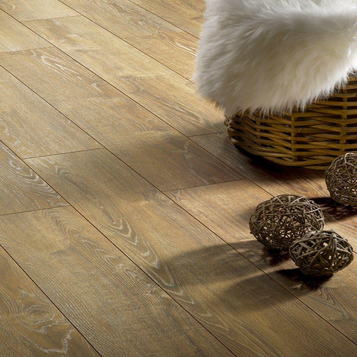 60x15 Woodlands Nature Wood Effect Floor Tiles Tile