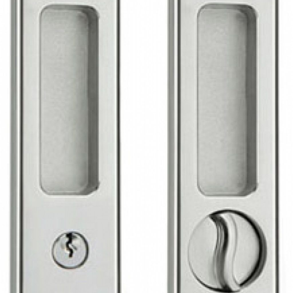 Sliding Door Knobs Hardware | http://retrocomputinggeek.com ...