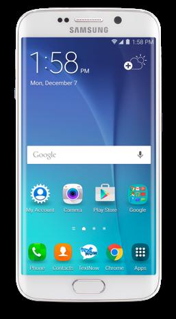 textnow compatible phones