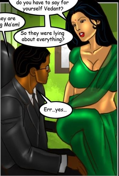 The Hot Kirtu Comic Of India Savita Bhabhi Pdf Images Full In Hindi Unseen Pics Of Erotic Masala Savita Bhabhi