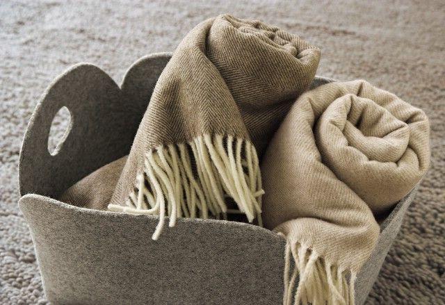 """Résultat de recherche d'images pour """"des coussins des plaids pinterest"""""""