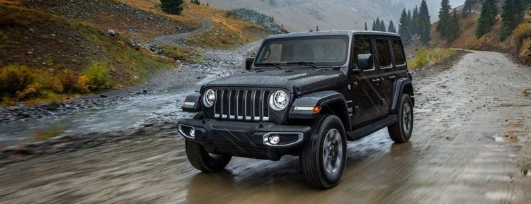 The 10 Best Jeep Wrangler Models Of All Time In 2020 Jeep Wrangler Best Jeep Wrangler Jeep Wrangler Reviews
