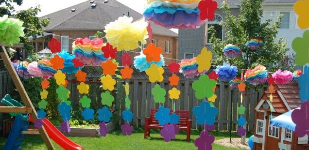 Image from http://www.northstory.ca/wp-content/uploads/2012/08/rainbowpartydecorations1-636x310.jpg.