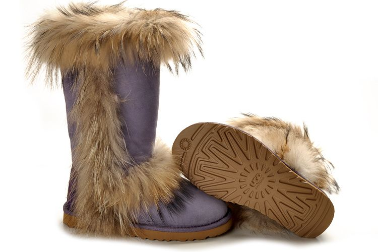 Cheap UGGs Black Friday | UGG Boots