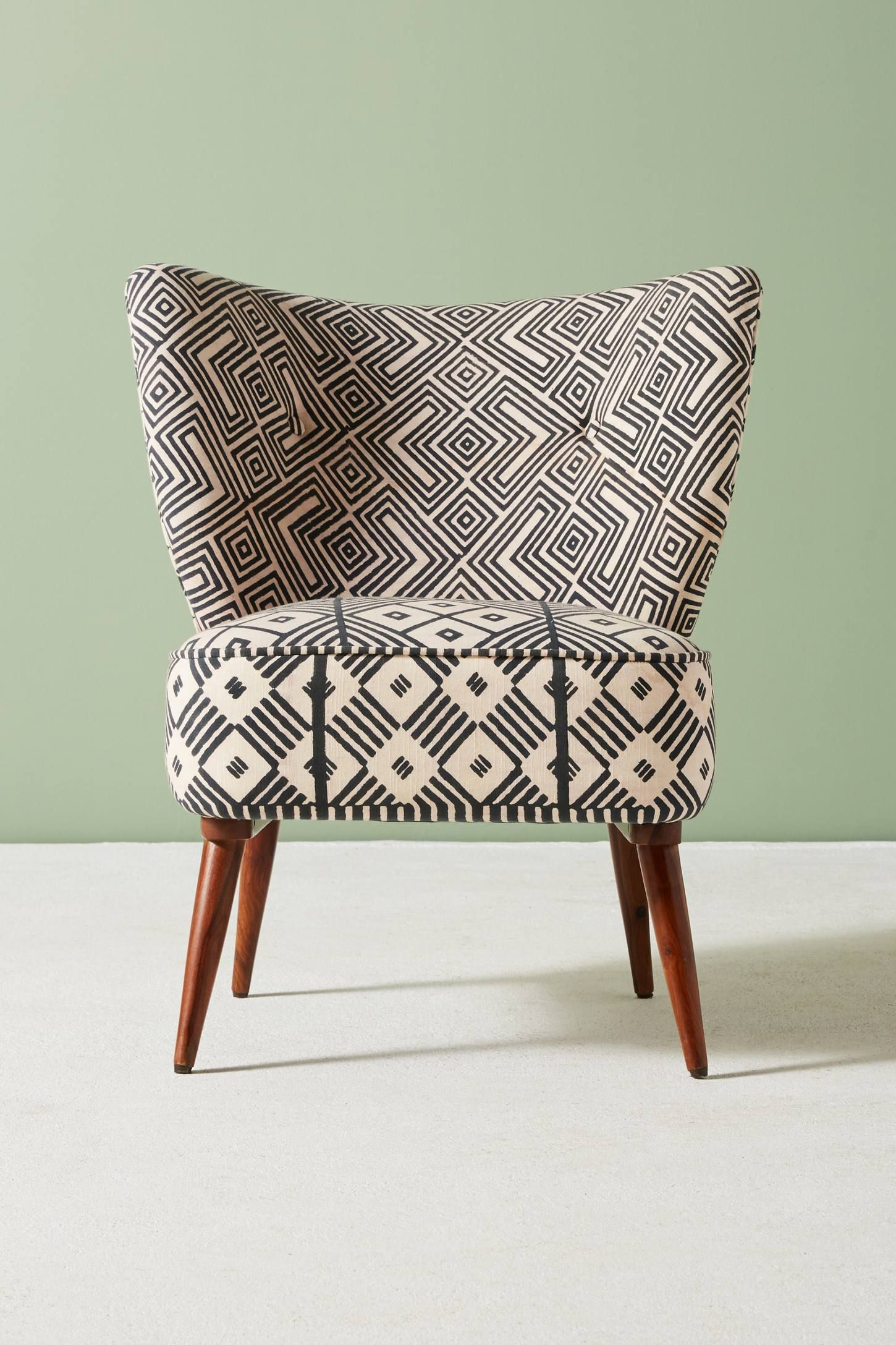 Ulla Petite Accent Chair Diy Furniture Chair Accent Chairs Upholstered Chairs