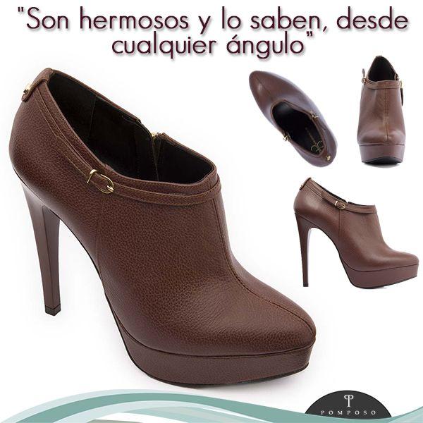 Si quieres información o comprar este diseño escríbenos mediante inbox. Hacemos envíos a todo México.
