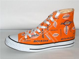 f6dac2f2fb4 Image result for dickies sneakers | Posh footwear taste | Sneakers ...