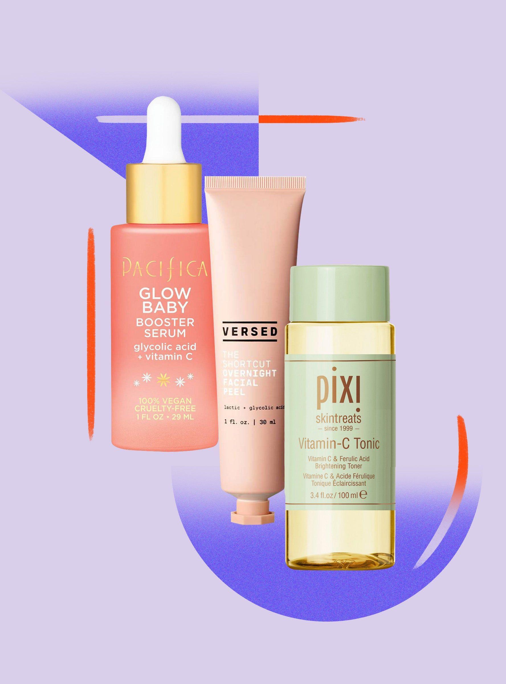 Makeup melt drywet gentle jelly cleanser target skin