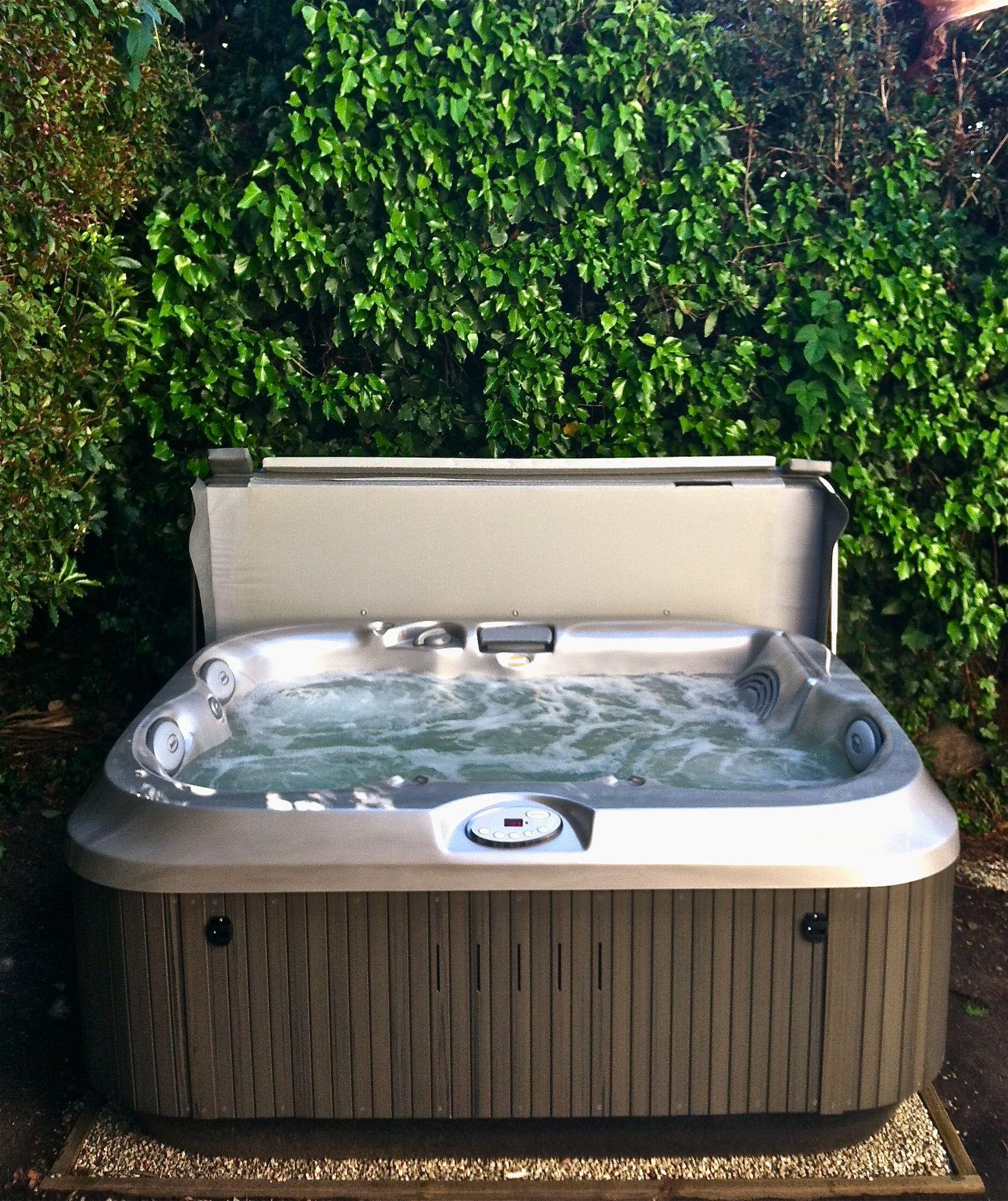 Jacuzzi J315 Model Www Gordonandgrant Com Jacuzzi Hot Tub Hot Tub Cover Jacuzzi