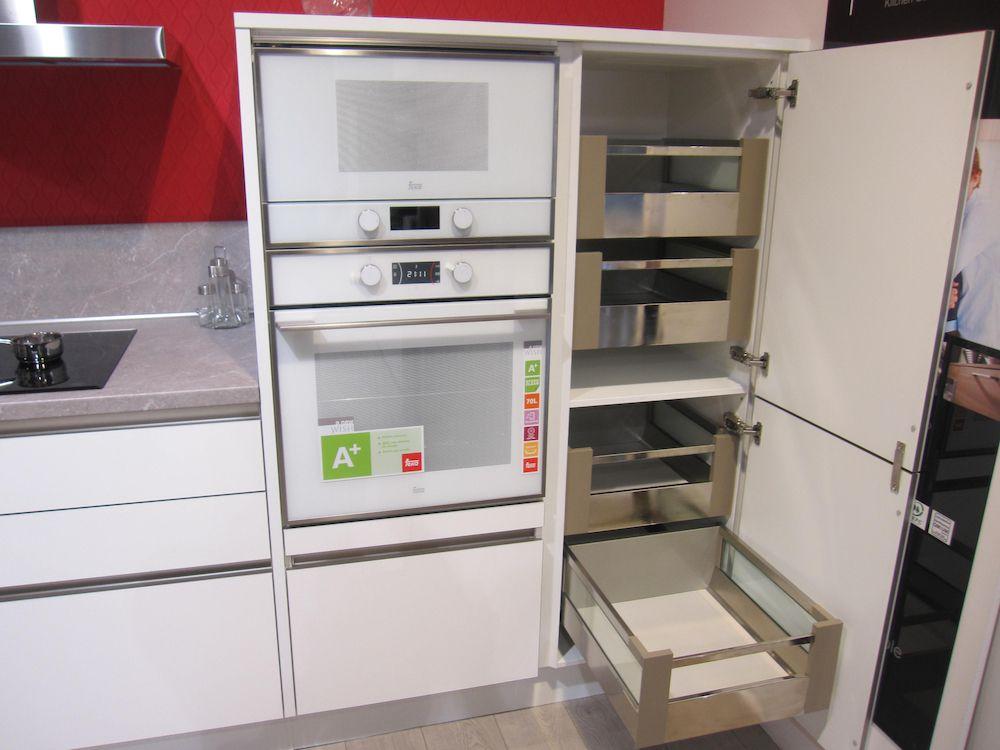Muebles De Cocina En Palma De Mallorca Cociplanet Mallorca