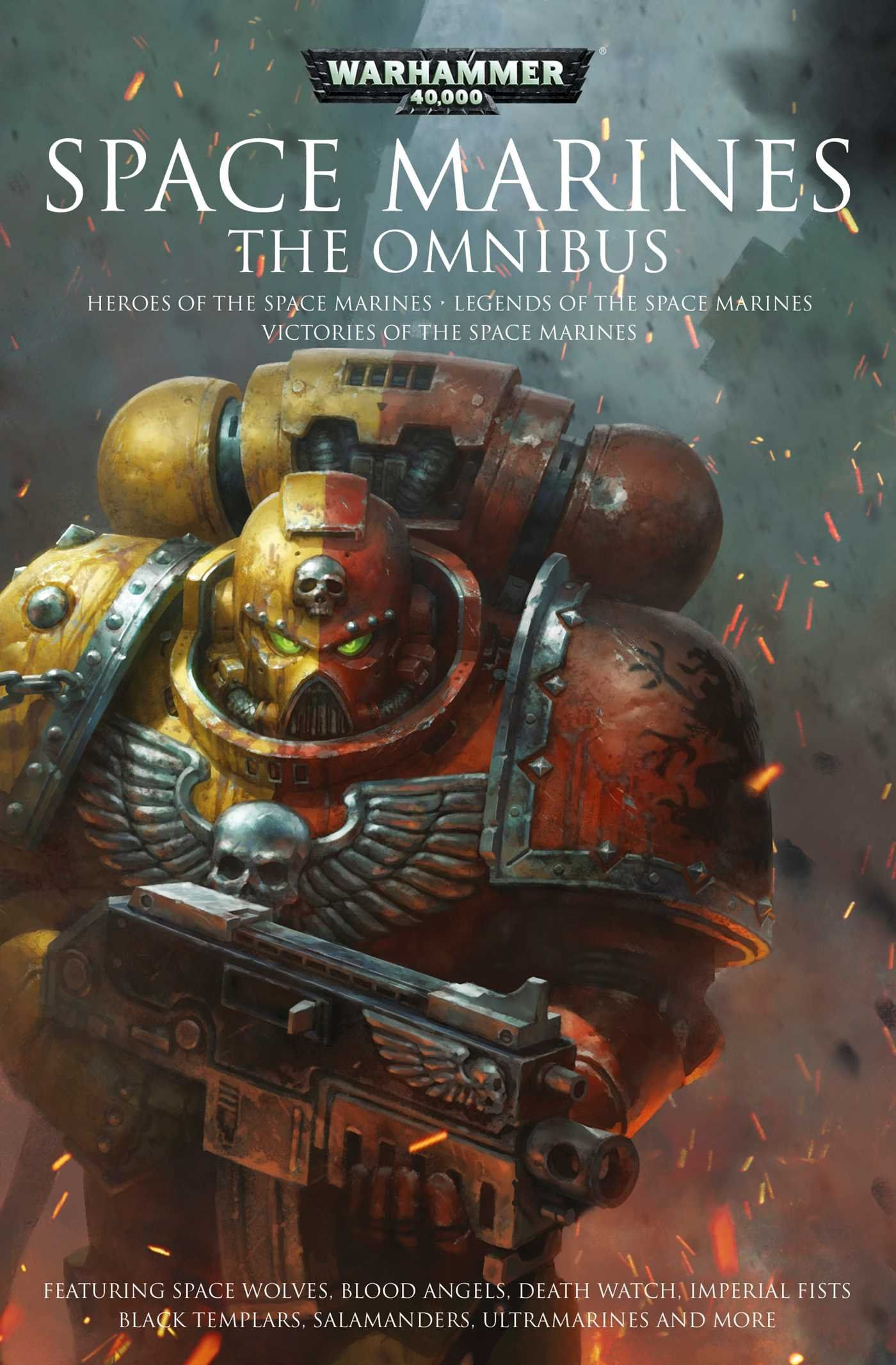 Warhammer 40k victories of christian dunn ebook by unde warhammer 40k victories of christian dunn ebook by unde fandeluxe Image collections