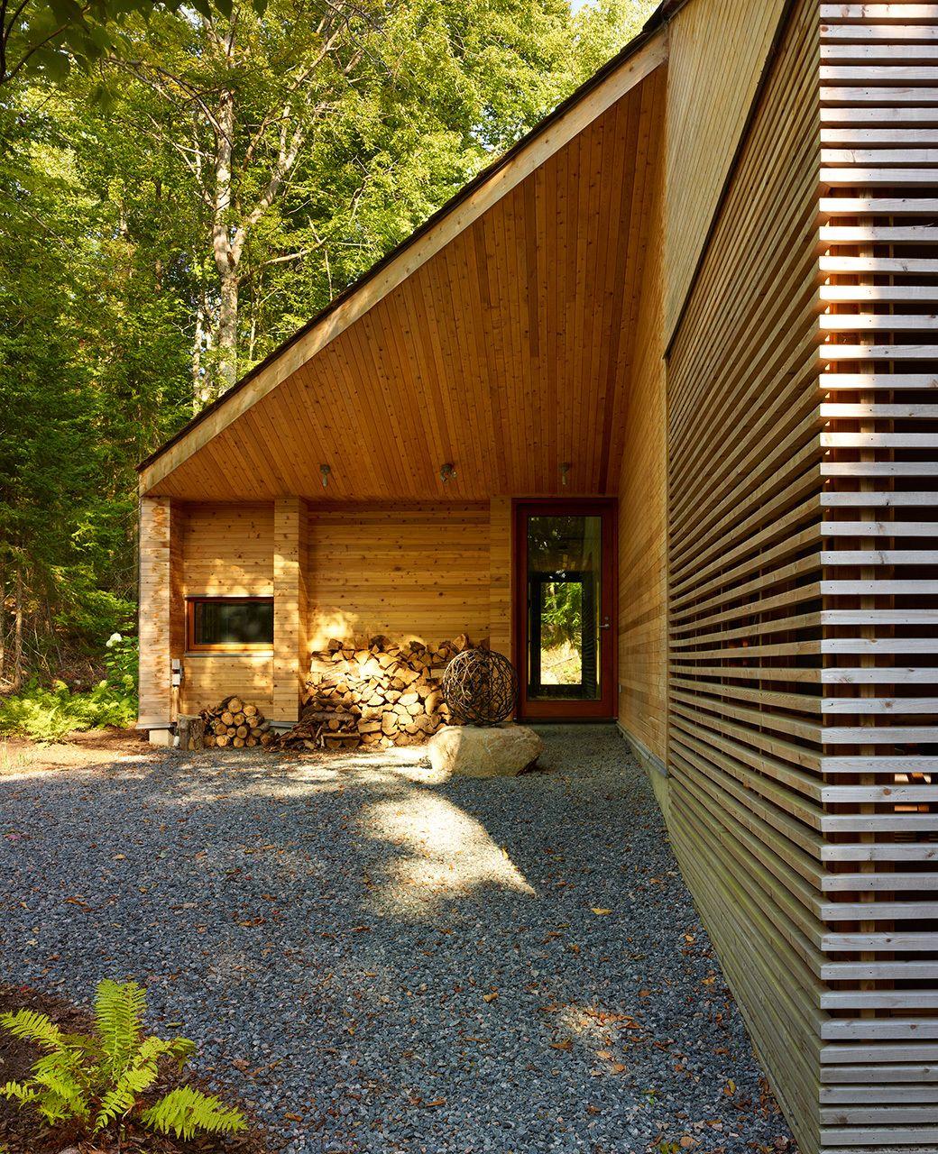Best Real Cedar Siding Timber Cabin Cabin Design Modern Log 400 x 300