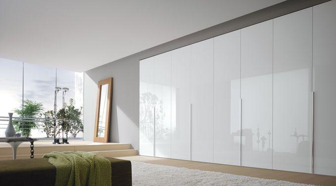 Gamma Kasten Slaapkamer : Gamma hinged doors bedroom slaapkamer and kast