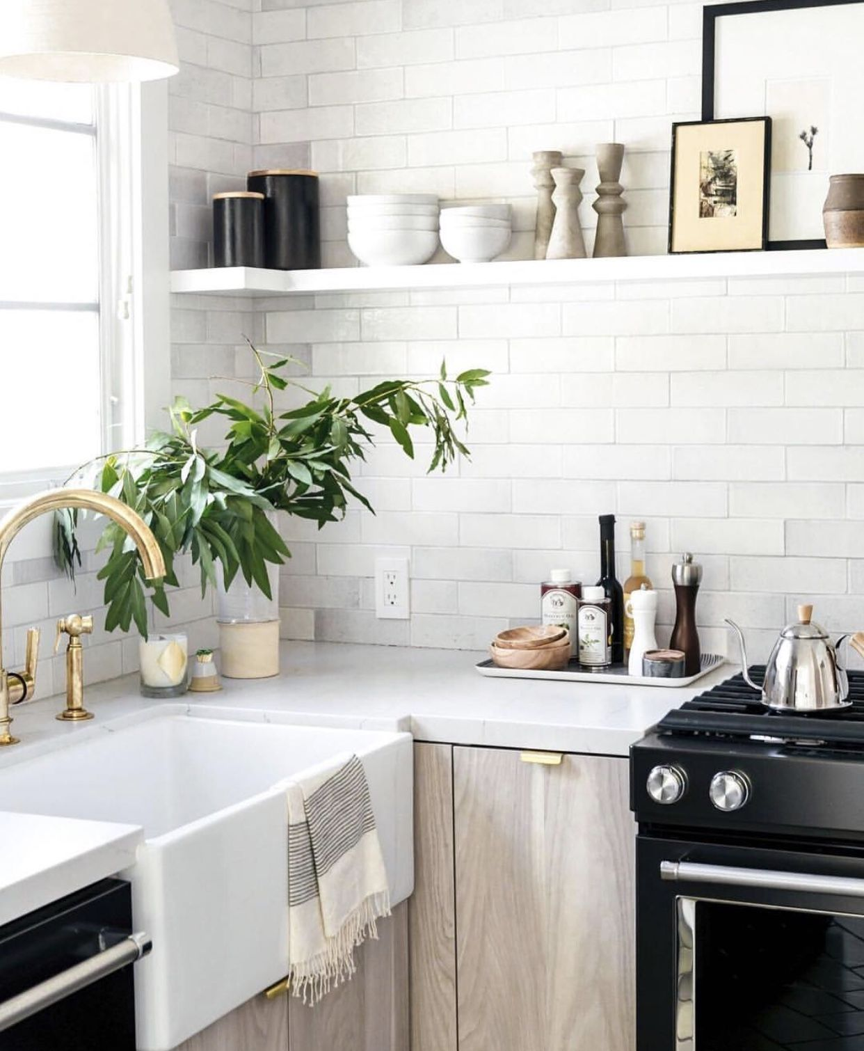 Pinterest Whitneymueller Kitchen Remodel Small Kitchen