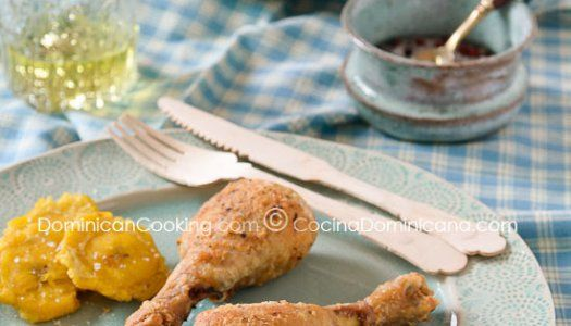 Pica pollo deep fried chicken recipesfood pinterest fried in a slight but not complete departure from dominican themes this week we explore the delights of food in the movies no not much to do with pica pollo forumfinder Images