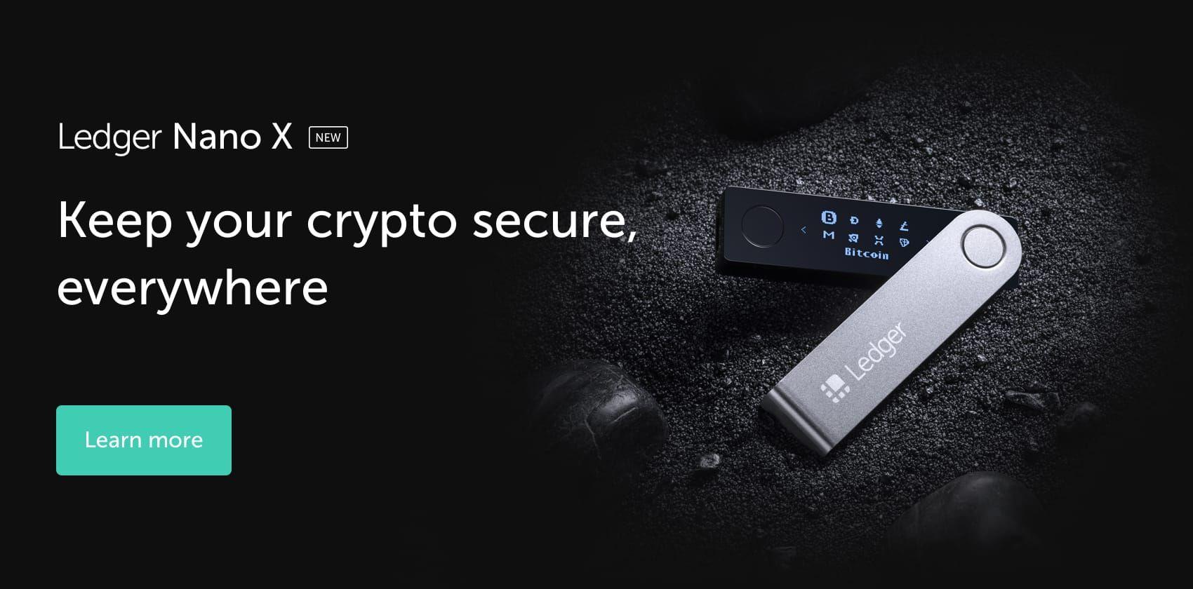 bitcoin hardware de vânzare